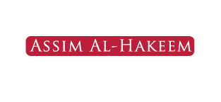 ASSIM AL-HAKEEM