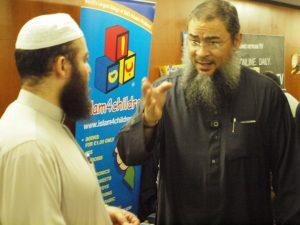 haddad-haseem1