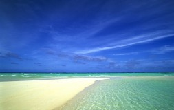 beach_tranquility-198577-1229312143