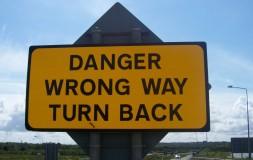 60-wrong-way